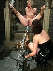 bdsm photos